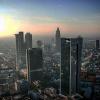 Frankfurt Attraktionen