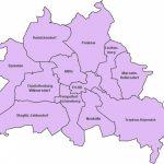 berlin landkarte