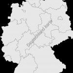 bundesländer deutschland hauptstädte