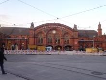Bremen Häuser