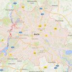 berlin landkarte 2