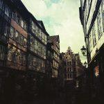 Hannover Altstadt