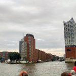 Philharmonie Hamburg