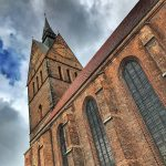 Marktkirche Hannover