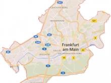 stadtplan frankfurt stadtteile 2